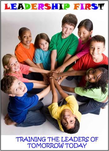 Εκπρόσωποι κομμάτων ετών 13-16 από το ΠΑΜΑΚ