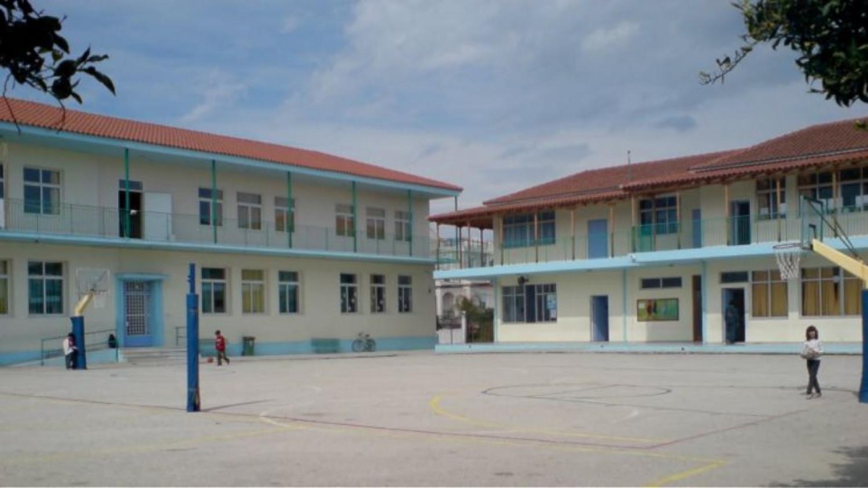 Νόμος Γαβρόγλου: Κάμερες ασφαλείας στα σχολεία όταν είναι κλειστά