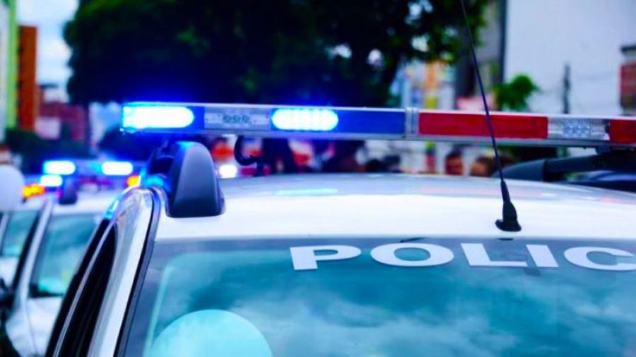 Συμμορία από μαθητές δρούσε στη Θεσσαλονίκη