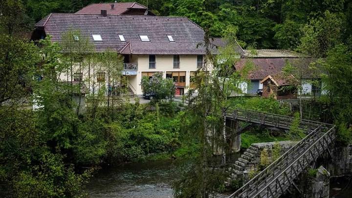 Πέντε νεκροί στη Γερμανία- Σύνδεση με αποκρυφισμό και Μεσαίωνα