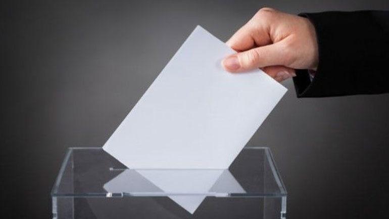 Ειδική άδεια σε εργαζομένους εν όψει των εκλογών
