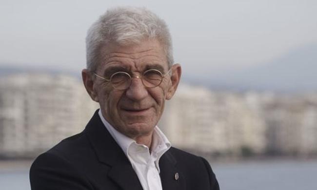Γιάννης Μπουτάρης: Κανείς από τους υποψήφιους δεν έχει το σταριλίκι μου