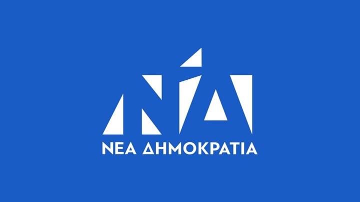 Τροπολογία της ΝΔ για την επαναφορά του ΦΠΑ στο 13% στο σύνολο των προϊόντων εστίασης