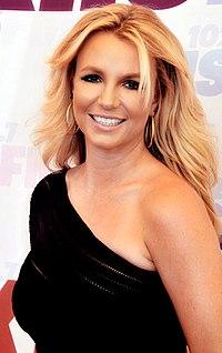 Τέλος στην καριέρα της Britney Spears ;