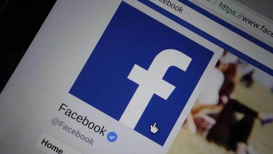 Θεσσαλονίκη: 31χρονος έπαιρνε φωτογραφίες γυναικών από το facebook και τις δημοσίευε στο προφίλ του