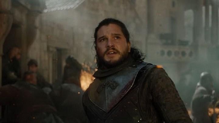 Δυσαρεστημένοι οι φαν του Game of Thrones