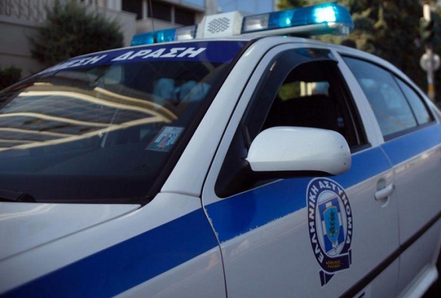 Νάουσα: Άρπαξαν πάνω από 80.000 ευρώ από σπίτι 41χρονου