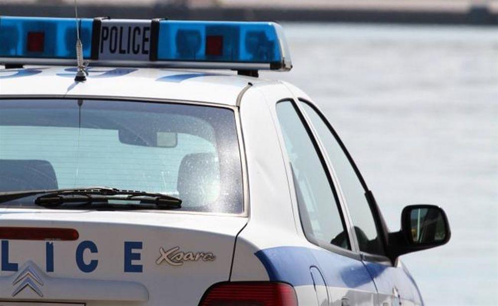 15χρονος τσακώθηκε με τον πατέρα του και τον τραυμάτισε με μαχαίρι