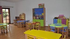 Νεάπολη-Συκιές: Υποβολή αιτήσεων για παιδικούς σταθμούς μέσω ΕΣΠΑ