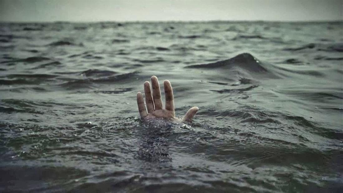 Χαλκιδική: Πνίγηκε ηλικιωμένος ενώ κολυμπούσε