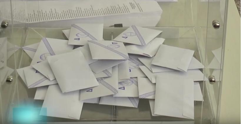 Ποιοι αυτοδιοικητικοί θα δοκιμαστούν και στις εθνικές εκλογές