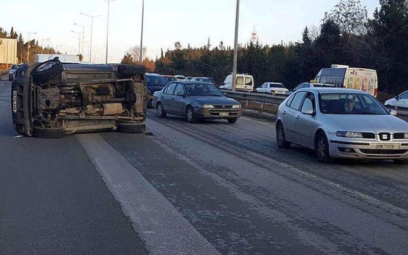 Θεσσαλονίκη: Νεκρός άνδρας μετά από καβγά για τροχαίο