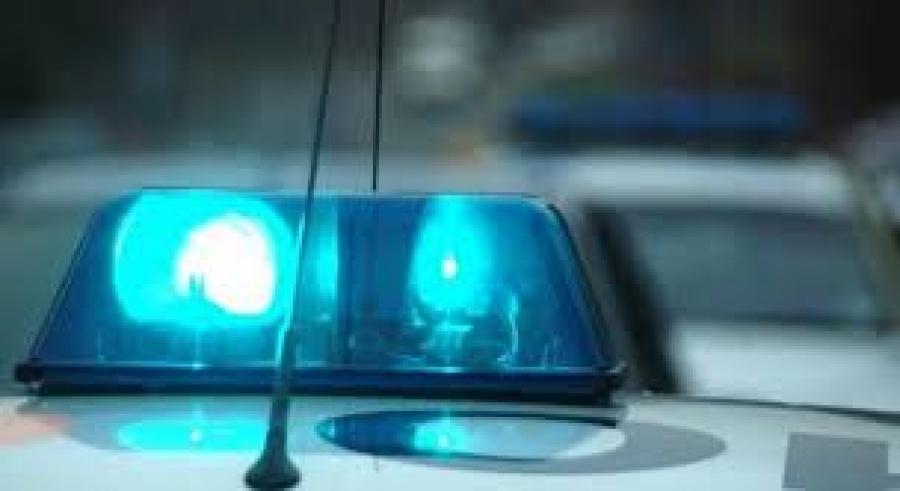 Σύλληψη για ναρκωτικά στη δυτική Θεσσαλονίκη