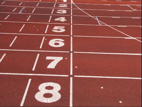 118 διακριθέντες αθλητές διορίζονται στο δημόσιο