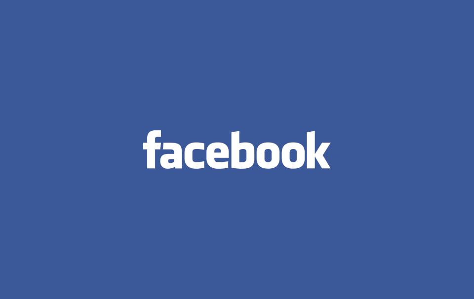 To Facebook πληρώνει χρήστες για τα δεδομένα τους