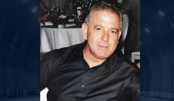 Υπόθεση Γραικού: Στη φυλακή ο 46χρονος
