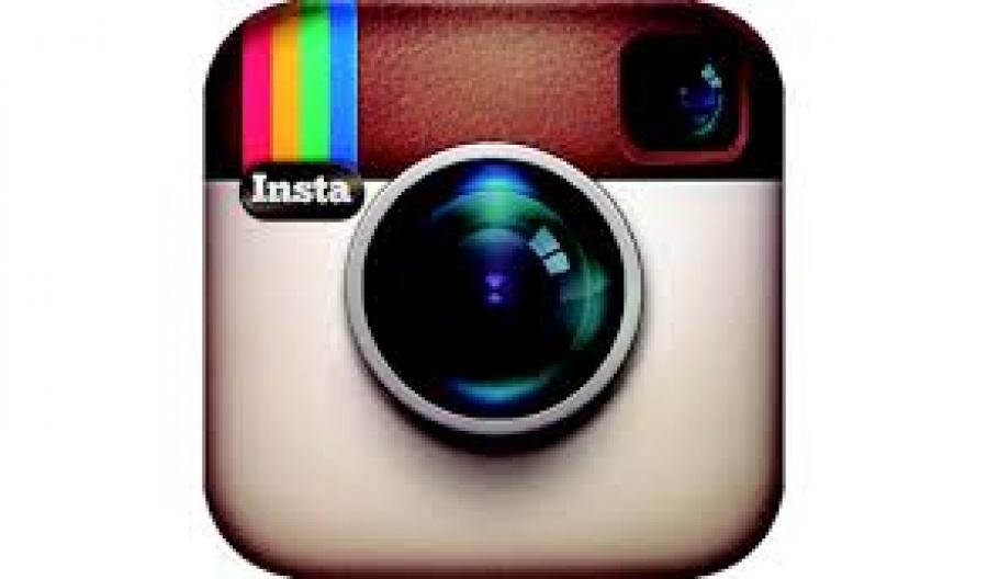 Νέα σημαντική αλλαγή στο instagram