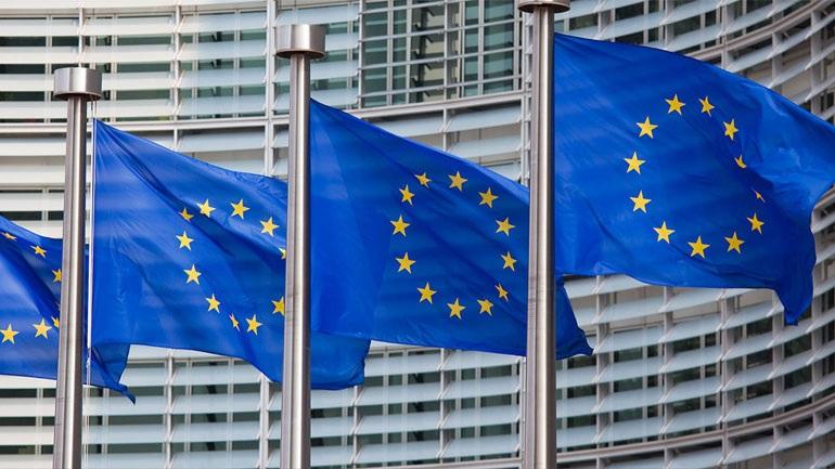 Οι συστάσεις του Συμβουλίου της ΕΕ για την Ελλάδα
