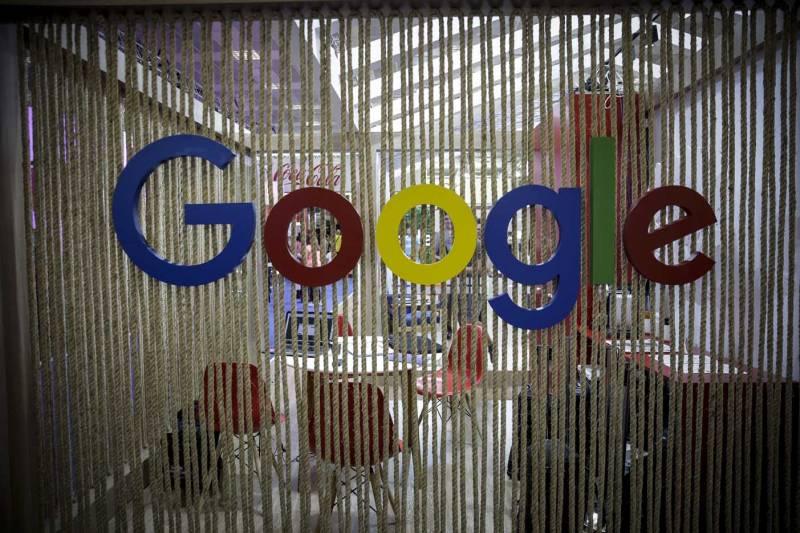 Στην Ελλάδα επενδύει η Google για να προβάλει online τις ομορφιές της χώρας