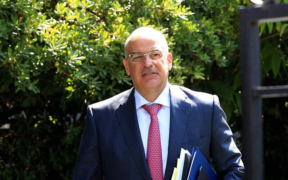Μητσοτάκης-Λάτσης: Επιτάχυνση των διαδικασιών στο Ελληνικό