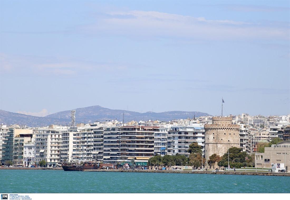 Θεσσαλονίκη: Έντονες συζητήσεις για τις θέσεις κρατικών φορέων