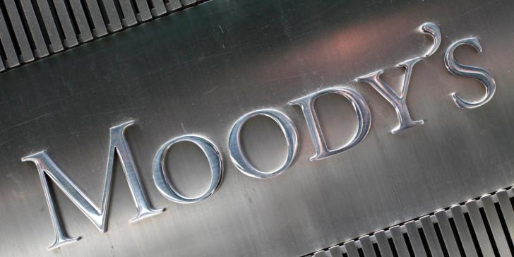 Moody's: Θα αναβαθμιστεί το αξιόχρεο της Ελλάδας αν η νέα κυβέρνηση υλοποιήσει τις δεσμεύσεις της