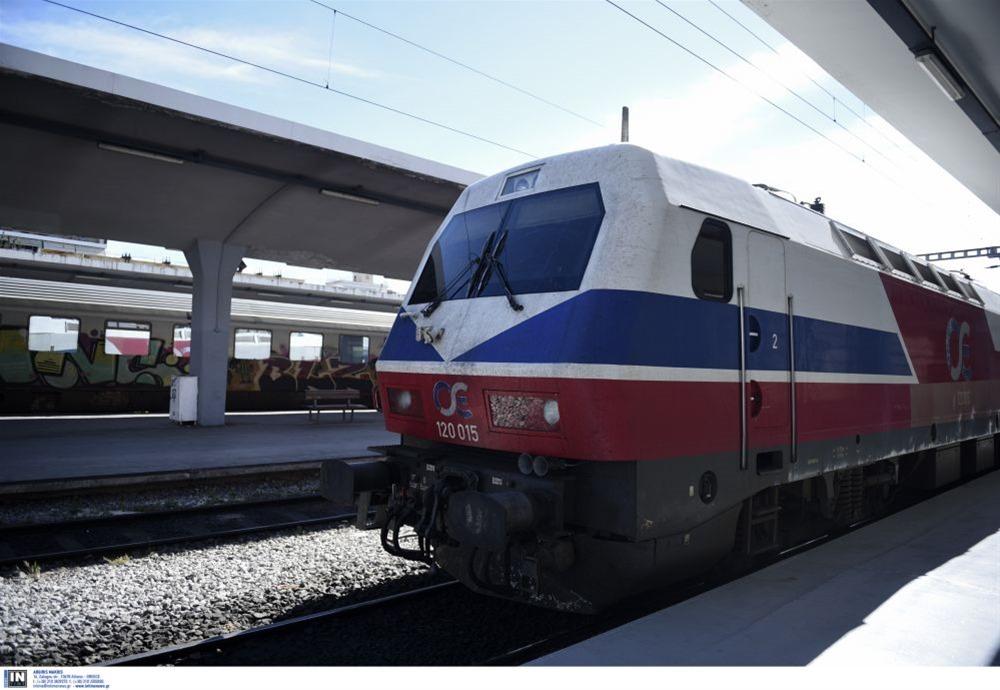 Εκπτώσεις στα τρένα και δωρεάν η διέλευση από τα διόδια ενόψει εκλογών