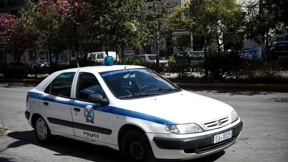 Κρήτη: Βρέθηκαν παραισθησιογόνα χάπια στο δωμάτιο που δολοφονήθηκε ο 53χρονος