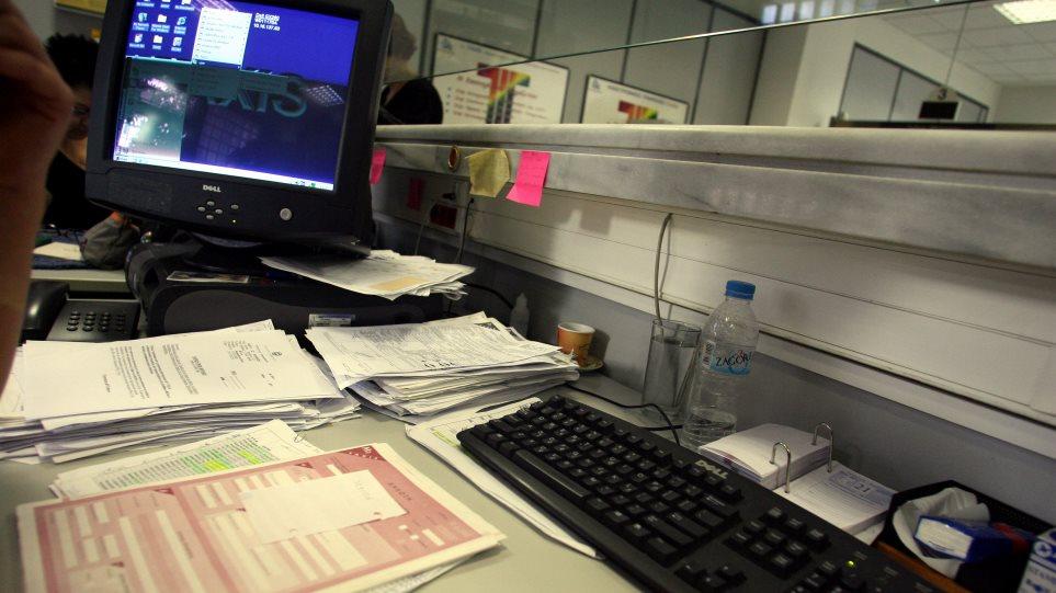 ΑΑΔΕ: Έως τις 31 Αυγούστου τα φετινά εκκαθαριστικά του ΕΝΦΙΑ