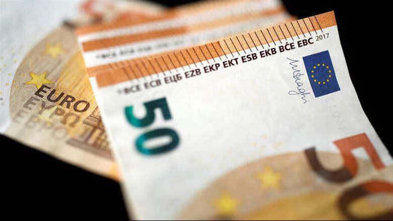Νέα ρύθμιση οφειλών για κληρονομιές και φόρους εισοδήματος