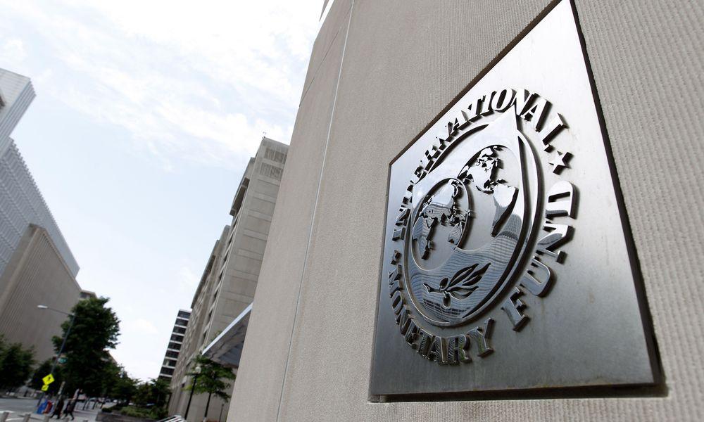 ΔΝΤ: Εξετάζει κατάργηση του ορίου ηλικίας 65 ετών για τη θέση του διευθυντή