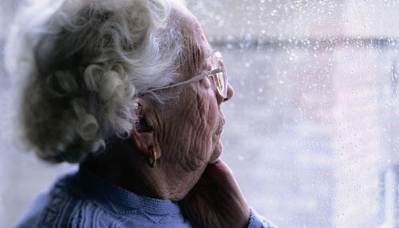 Έρευνα: Ο υγιεινός τρόπος ζωής μειώνει τον κίνδυνο εμφάνισης άνοιας