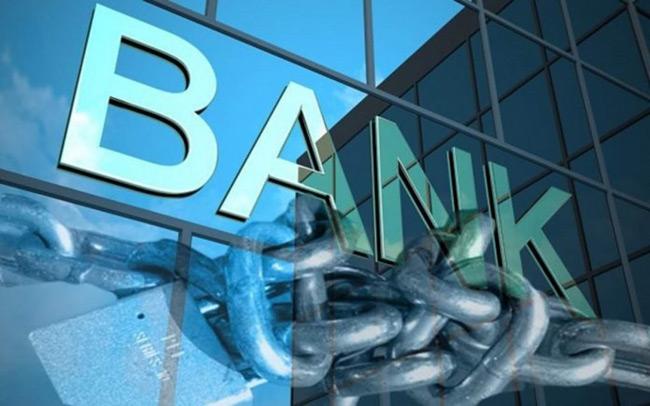 Εθελουσία για 38.000 τραπεζικούς υπαλλήλους