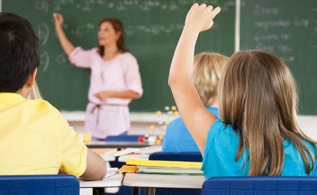 4.500 προσλήψεις εκπαιδευτικών στην Ειδική Αγωγή