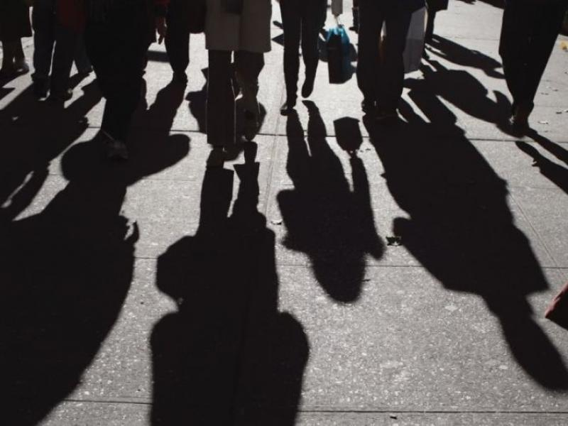 «ΕΡΓΑΝΗ»: 281.775 νέες θέσεις εργασίας το πρώτο επτάμηνο του 2019