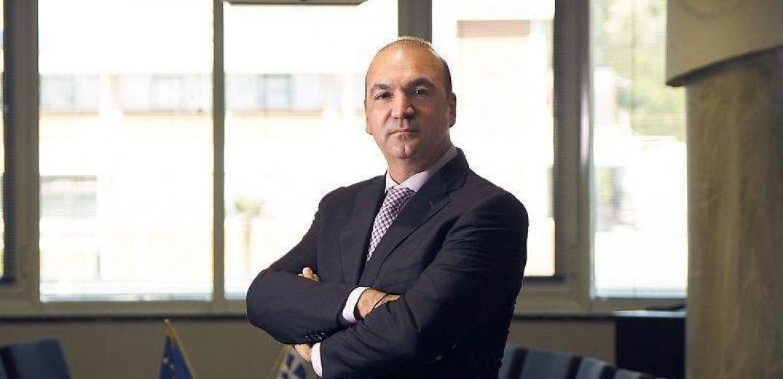 Γ. Μασούτης: «Θετικά τα μέτρα, περιμένουμε τα επόμενα»