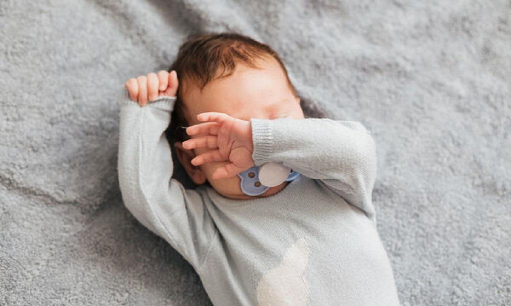 Άνοιξε ο δρόμος για την επιλογή του φύλου του μωρού στην εξωσωματική