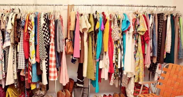 65% των εξαγωγών της χώρας σε ρούχα γίνεται από επιχειρήσεις στη Κ.Μακεδονία