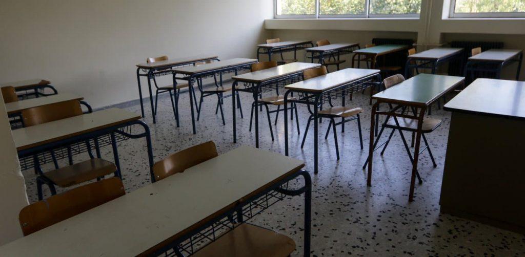 Θεσσαλονίκη: Για 12η χρονιά δωρεάν ενισχυτική διδασκαλία από τον δήμο