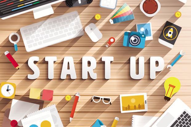 ΠΚΜ: Σημαντική στήριξη στις νεοφυείς επιχειρήσεις