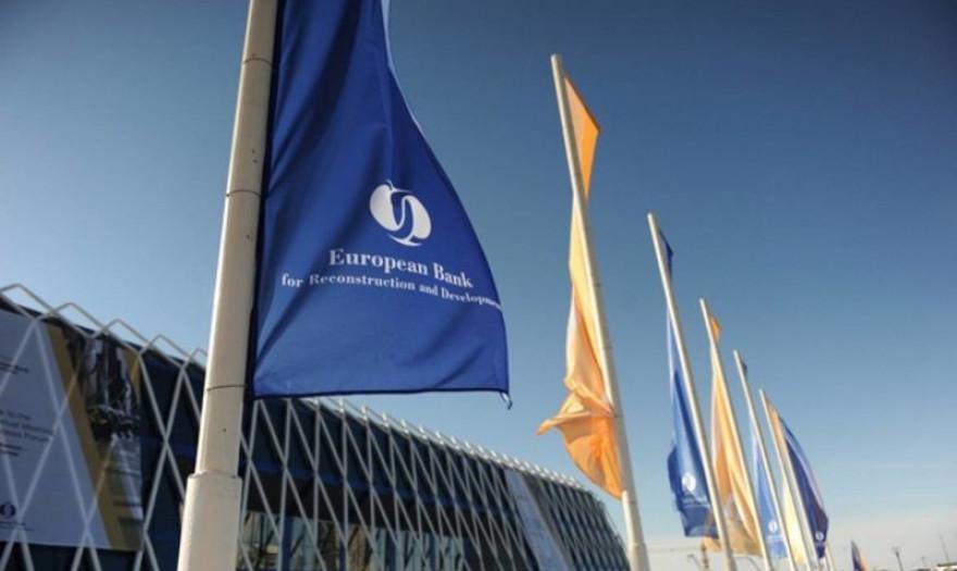 EBRD: Ανοίγει γραφείο στη Θεσσαλονίκη