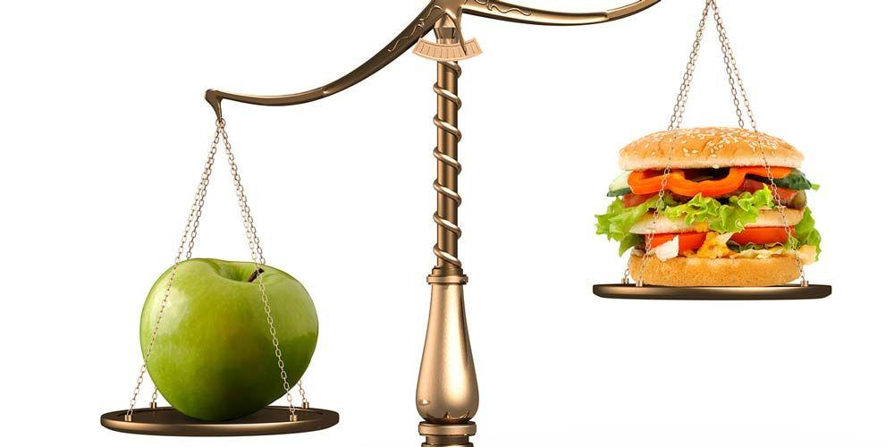 Η ισορροπημένη διατροφή προλαμβάνει την εμφάνιση της Χρόνιας Νεφρικής Νόσου (ΧΝΝ)