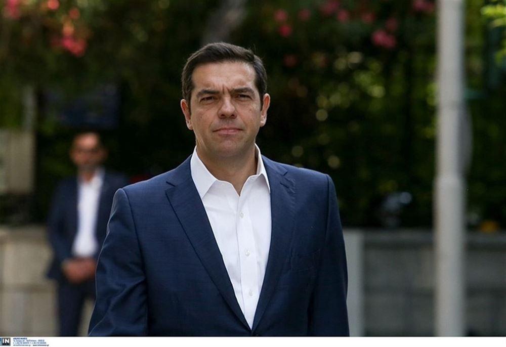 Από την Παρασκευή θα βρίσκεται στην Θεσσαλονίκη για την 84η ΔΕΘ
