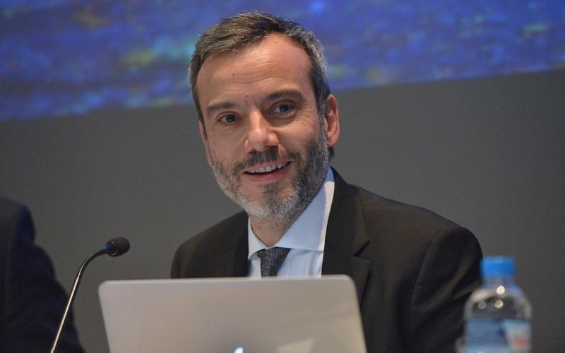 Κ.Ζέρβας: Η καθαριότητα της πόλης αποτελεί προτεραιότητα για τη διοίκησή του