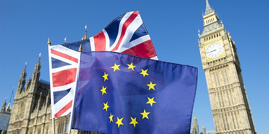 Times: Ετοιμη η ΕΕ για μεγάλη παραχώρηση στο Brexit