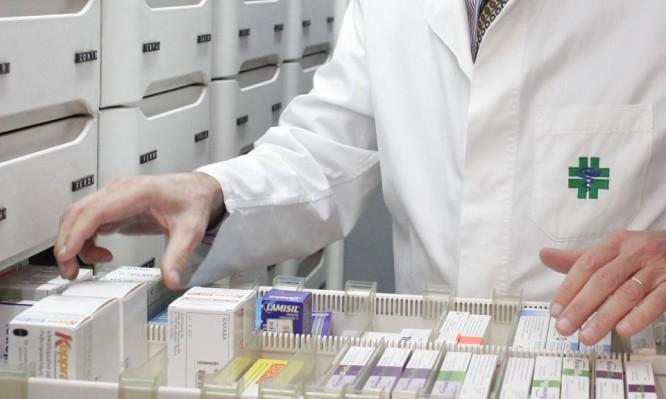 Πρόεδρος Φαρμακευτικού Συλλόγου: Τα αποθέματα των κρατικών φαρμακείων που έκλεισαν, να δοθούν στον ιδιωτικό τομέα
