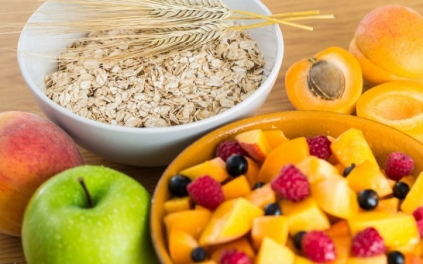Υπάρχουν 7 τροφές που ανακουφίζουν τον πόνο στις αρθρώσεις