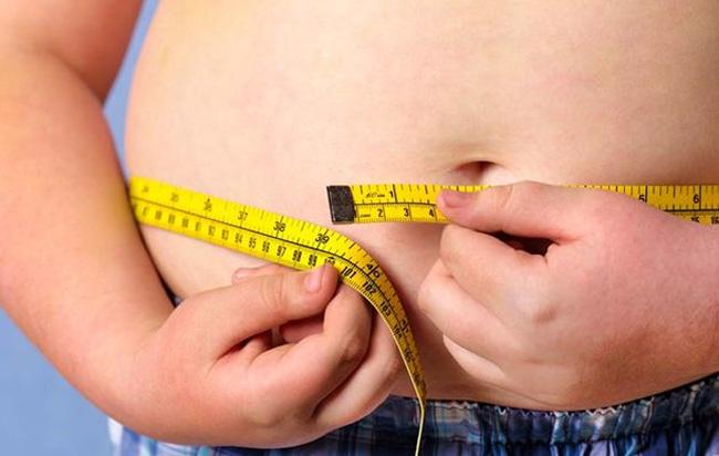 Η αύξηση του βάρους στην πρώιμη ενήλικη ζωή συνδέεται με υψηλότερο κίνδυνο πρώιμου θανάτου
