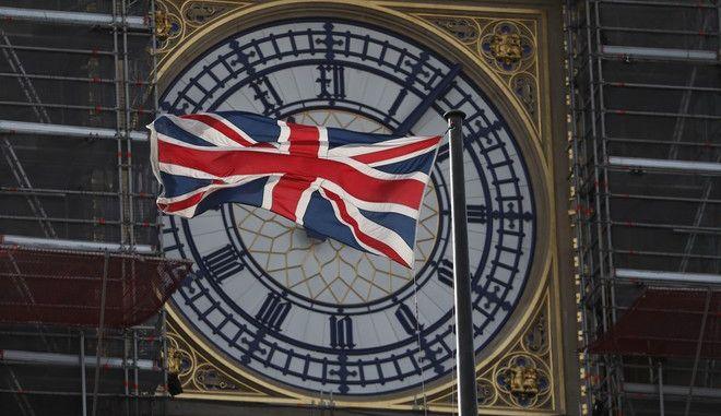 Brexit: Τα κύρια σημεία της νέας συμφωνίας μεταξύ Βρυξελλών και Λονδίνου