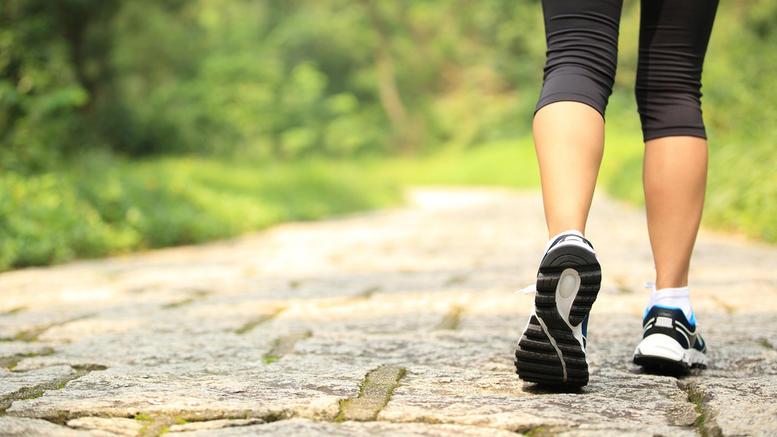 «Είναι ξεκάθαρο ότι η άσκηση μπορεί να προλάβει τον καρκίνο»